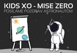 Kids XO Mise Zero